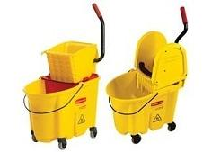 Warehouse Equipment - General Warehouse Products