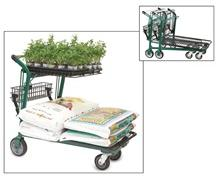 EZtote875 CART